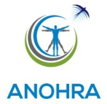 Anohra