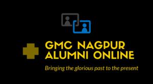Government medical college Nagpur Alumni Online