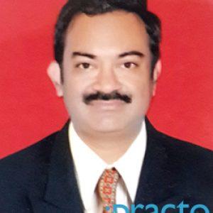 Dr. Prashant Bhutada